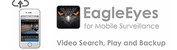download eagleeyes avtech cctv