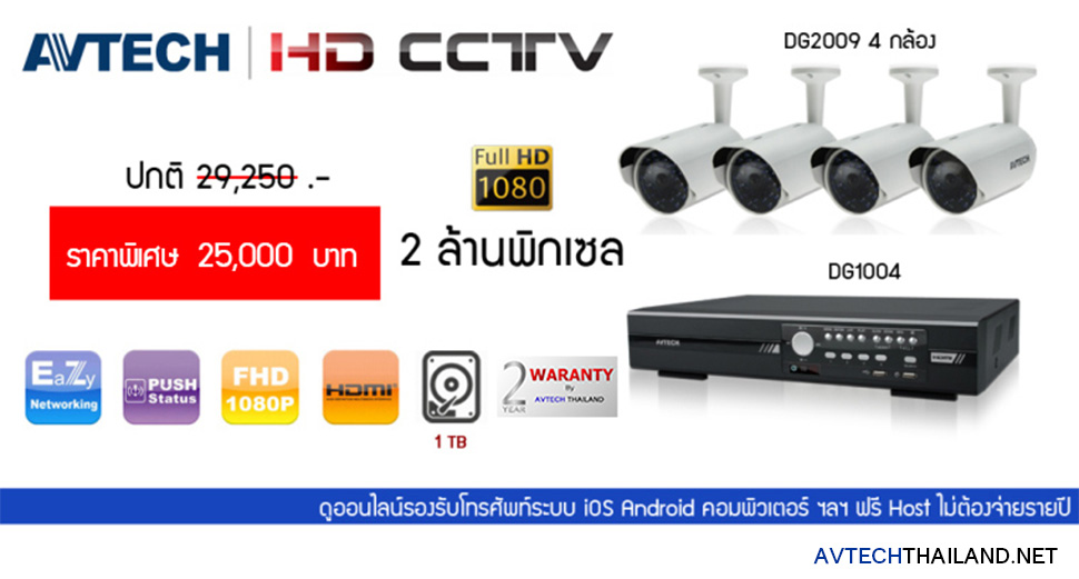 avtech-ad-promotion-4ch