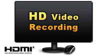 Networkrecorder_Feature_HDMI